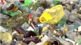Топливо из выброшенного в океан пластика: как спасают планету от мусора