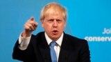Чем знаменит новый премьер Великобритании Борис Джонсон