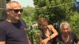#ВУкраине: как живут ромы на Закарпатье