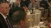 """В Кремле проверят присутствие на церемонии награждения командира """"ЧВК Вагнера"""""""