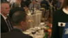 """""""Фонтанка"""" нашла на церемонии награждения в Кремле командира российских наемников"""