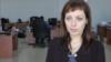 Сотрудники ФСБ обыскивают квартиры крымских журналистов