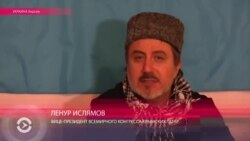 """""""Сейчас украинец – это даже не национальность. Это мироощущение. Украинец тождественен """"свободный человек"""""""