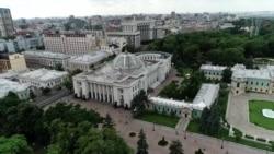Схемы: судьба украинского олигарха Дмитрия Фирташа