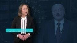 Беларусь сокращаяет поставки российской нефти. Что это значит