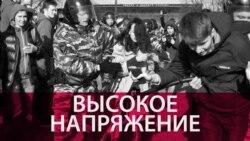 """""""Чтобы запугать следующую волну протеста, репрессии должны превосходить 2011-12 годы"""". Социолог о готовящемся митинге молодежи"""