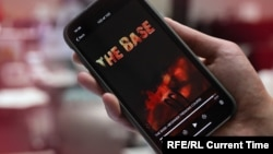 """Анонс """"турслета"""" The Base сопровождает агитационное видео"""