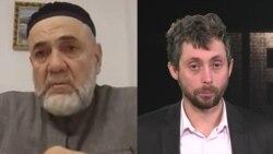 Ахмет Барахоев о том, почему в Ингушетии объявили траур