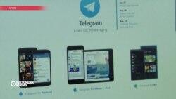 «Бывшая» за миллион. Стендап-комик продал один из популярнейших Telegram-каналов России