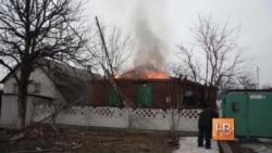 Жители Украины не хотят раскола