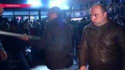 """""""Рустави 2"""" меняет владельца. Как Грузия рискует лишиться крупнейшего оппозиционного телеканала"""