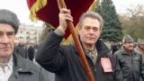 Умер журналист Сергей Доренко. Каким его запомнят