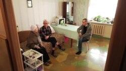 Пенсия по инвалидности и браслет на ноге. Как Свидетели Иеговы в Кирове живут под домашним арестом