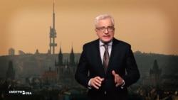 Чешский журналист об установке памятника власовцам в Праге