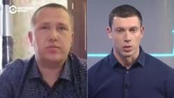 Правозащитники сообщают о новых пытках в иркутских колониях