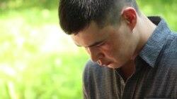 Как мигранты из Центральной Азии соблюдали карантин