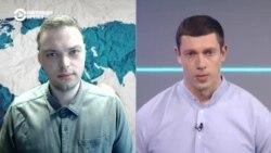 Чем отличается риторика Байдена в отношении России