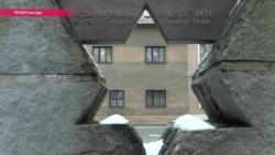 В Чехии воссоздадут фабрику Шиндлера