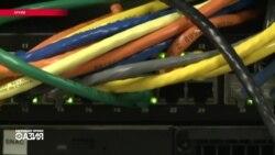 В Казахстане каждый день в одно и то же время происходят сбои в работе интернета. При чем тут Аблязов?