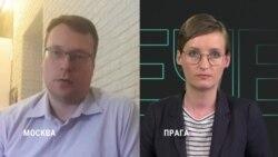 Адвокат бывшего полицейского Ляховца – о подзащитном и деле Голунова