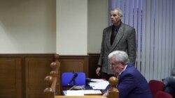 Суд выдворяет немецкого пастора-баптиста из России