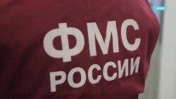 Мэр Москвы: мигранты реже совершают преступления и чаще легализуются. Так ли это?