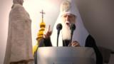 Смотри в оба: чья Керчь и молитва после раскола