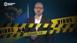 Медицина не справилась со второй волной COVID-19. Объясняем почему
