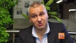 Освобождение Савченко - условие для возвращения России в ПАСЕ