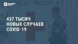 Главное: для Лукашенко – Нарышкин, для оппозиции – премия Сахарова