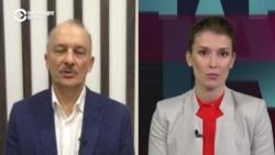 Экономист Алексашенко объясняет, почему Путин предложил в премьеры Мишустина