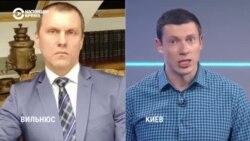 Как записи разговоров противников Лукашенко попали к силовикам