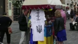 """В Украине """"экзистенциальный"""" кризис"""
