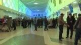 Таджикистан отменил рейсы в Иран из-за коронавируса