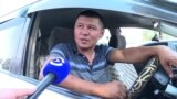 В Кыргызстане втрое снизят штрафы за нарушения на дорогах. Водители ликуют