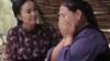 Похищение невест за госсчет: кто дал деньги на сериал, не осуждающий уголовное преступление?