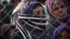 Сотни детей и женщин. Правозащитники Кыргызстана просят президента вернуть людей из Сирии и Ирака