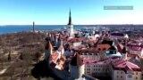 Балтия: волонтеры и эмпатия во время пандемии