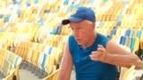 Спортивный комментатор Валентин Щербачев о работе на Олимпиаде-80