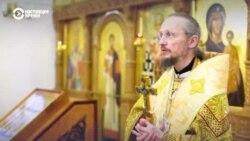 Почему синод РПЦ сменил главу Белорусской православной церкви