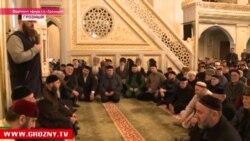 """""""Любыми угрозами в адрес журналистов нельзя пренебрегать"""". Как """"Новая газета"""" будет защищать своих журналистов после угроз из Чечни"""