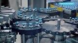 В США рассказали об успешном испытании лекарства от коронавируса