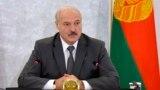 Азия: как Казахстан собирается помочь Лукашенко