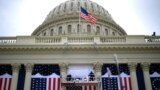 Америка: доклад Госдепартамента о дезинформации Кремля