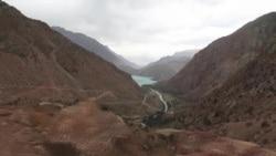 Китайские инвесторы будут разрабатывать месторождения золота в Таджикистане