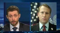 """Представитель Госдепа: США не будут напрямую участвовать в переговорах """"Нормандской четверки"""""""
