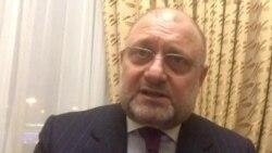 Министр нацполитики Чечни: слова Кадырова не означают, что Бакаев мертв