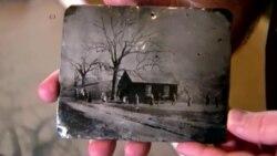 Святой Грааль вестерн-фотографии за $2