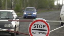 Вспышка коронавируса в психиатрической больнице Харьковской области
