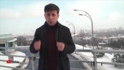 Схемы: как соратник Зеленского обходил антикоррупционное законодательство